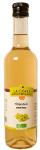 Vinaigre de Vin Vieux Blanc Biologique