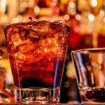 Arômes alimentaires goût alcoolisé