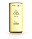 Gold zum Tagespreis kaufen
