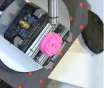 Usinage d'implants & ancillaires en polymères grade médical