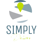 Simply Deliver