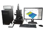 Imos Interference Microscope-nanoprofilometer