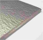 Toyal Vacuum Insulation Panels (VIP)