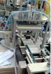 MEDICAL MASK PRODUCTION MACHINE