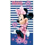Textile et habillement enfants Minnie