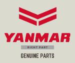 Genuine Brand New YANMAR Parts
