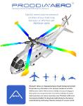 ADVANCED STRUCTURAL HEALTH MANAGEMENT (SHM) FOR AIRCRAFT