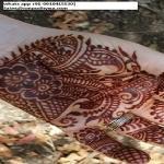 the best henna  henna