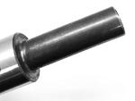 Outils Fsw Pour Aluminium Exigeants : Matériaux Al 7xxx Et Al/li