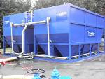 Clarifier Systems