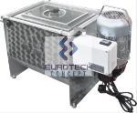 Baratte à beurre électrique 32 JCZ07-ET
