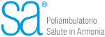 Poliambulatorio e Centro Odontoiatrico
