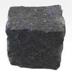 Pavés de Granit Noir