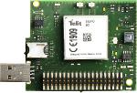 AarLogic Raspberry PI extension card 4G