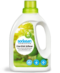 Sodasan Fabric Softener Lime