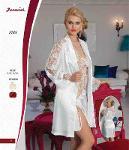 JASMIN NIGHT DRESS LINGERIE