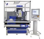 MMC 600-900