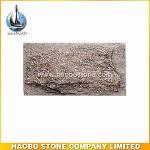 Mushroom Slate Tile HB-SM011
