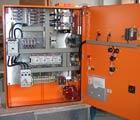 Custom IR-heaters