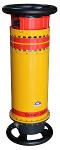 CERAM 35P Baltospot