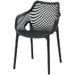 Outdoor Chair Tina