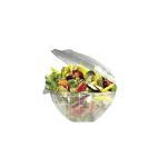 900 Barquettes Salade 250ml