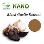 Black Garlic Extract