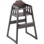 High Chair Bb-chair W