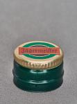 Miniaturen-PP-18-S-Jaegermeister