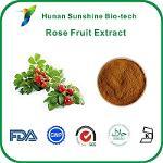 Extrait de Rose Fruit Hip