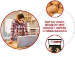 Startup E-Commerce - Services