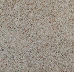 Single-Double Layer Terrazzo Tile