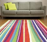 Nettoyage Tapis & Mobilier Textile