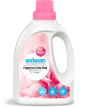 Sodasan Fabric Softener Fragrance & Care Rinse