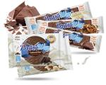Protein Way | Protein Bars & Biscuits