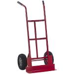 Chair Trolley-a