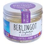 Berlingots de Carpentras à l'huile essentielle de lavande fine AOP