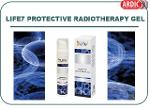 LIFE7 Protective Radiotherapy Gel