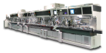 Assembly Systems & Automation Systems