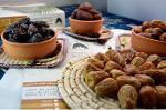 Dates, Ajwa