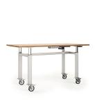 Tischuntergestell TA