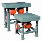 Vibration tables