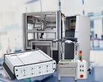 PROline Laborpüfgeräte und Laborprüfsysteme