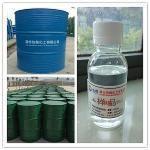 Triéthanolamine (TEA)