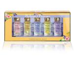 Les Parfums de Provence - Re PP5