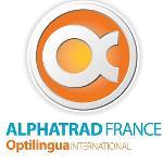 Agence de traduction à Paris