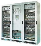 Manufacturer Producer Substations Low Voltage Europages