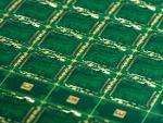 Leiterplatten und Chip-Packaging-Substrate