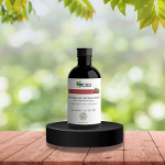 CBD Olive Oil, Extra Virgin Full Spectrum & Chilli