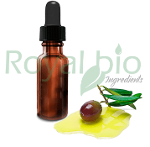 Organic Virgin Olive Vegetable Oil